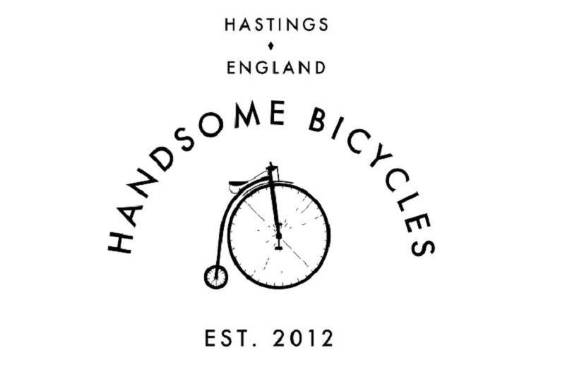 10% discount in store at Handsome Bicycles